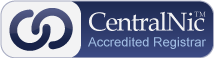 CentralNIC_accredited_logo.png